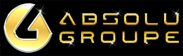 Logo Absolu Groupe